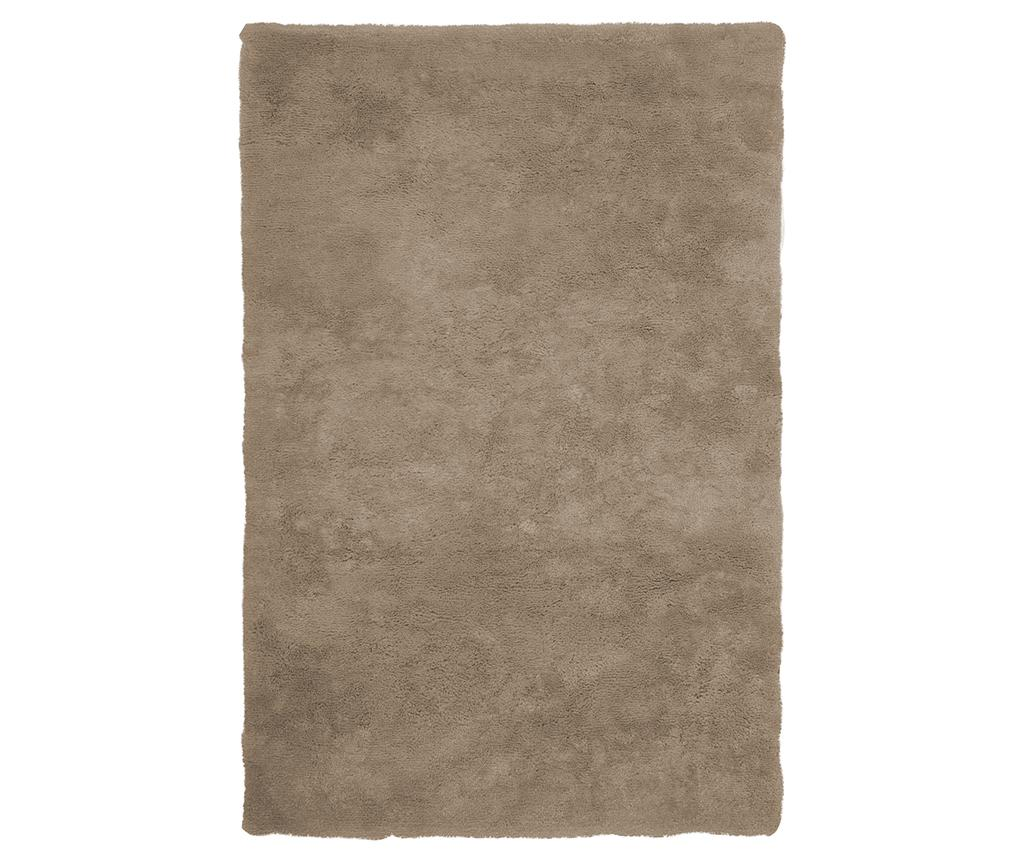 Covor My Curacao Taupe 160x230 cm - Obsession, Maro imagine
