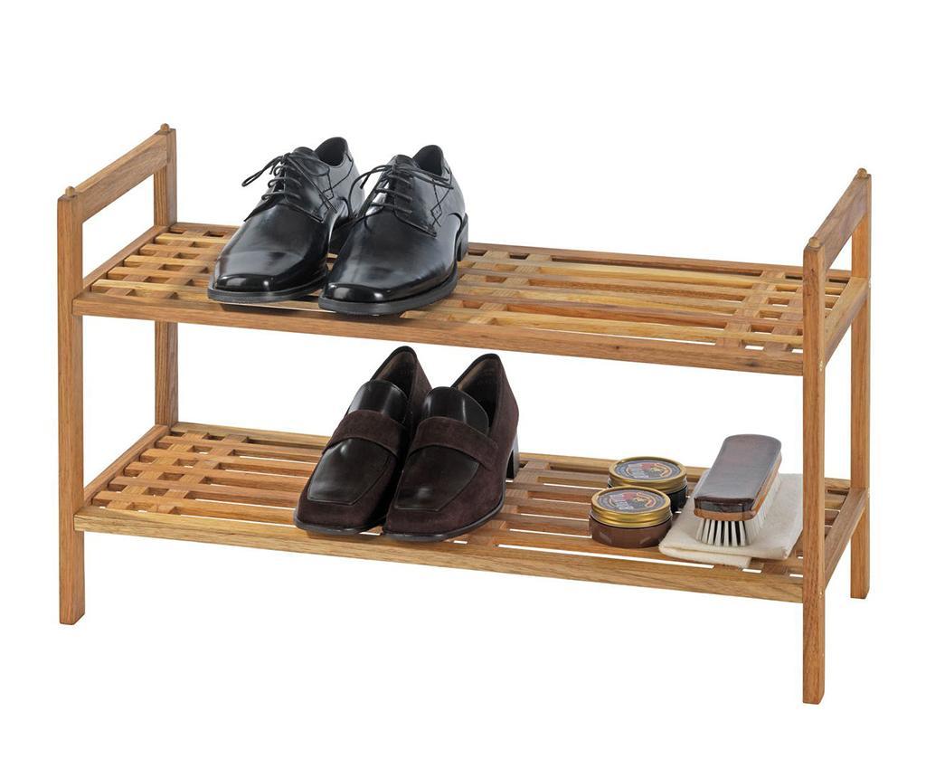 Pantofar Norway - Wenko, Crem