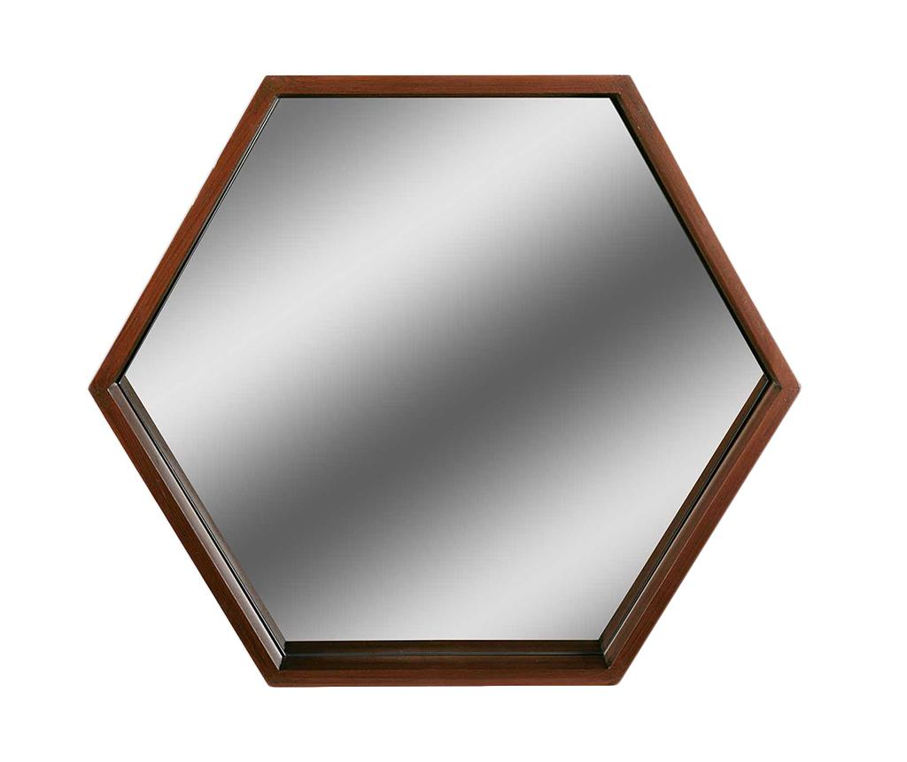 Oglinda Jethro - Versa, Maro poza