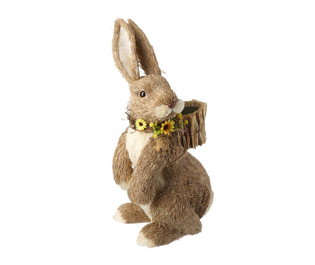 Decoratiune Rabbit imagine