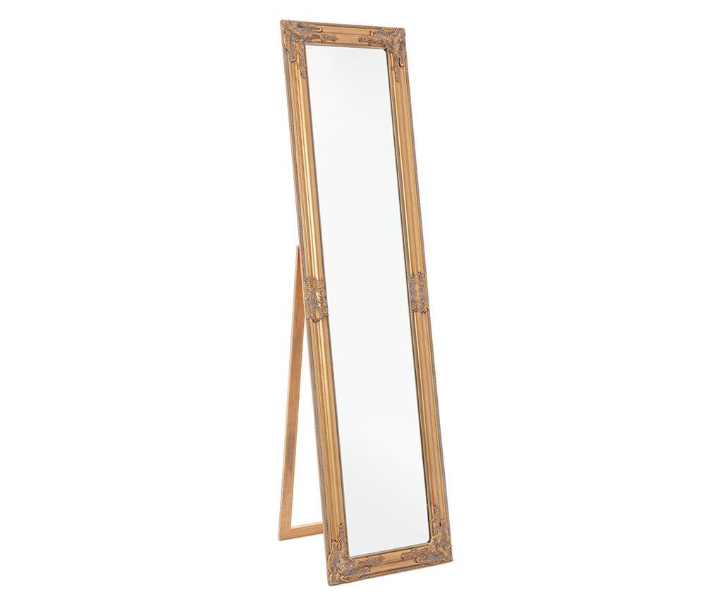 Oglinda de podea Picollo imagine