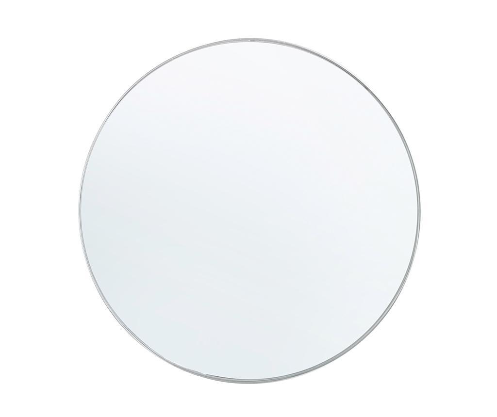 Oglinda Sile Silver vivre.ro
