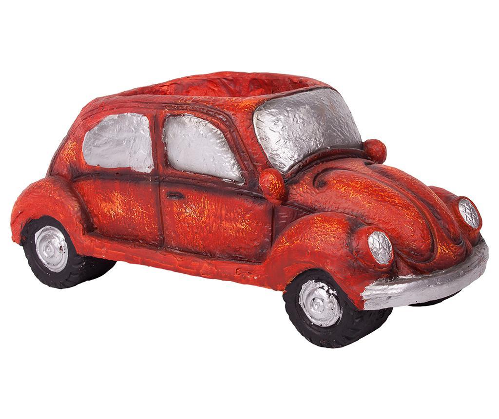 Suport pentru ghiveci Vintage Car