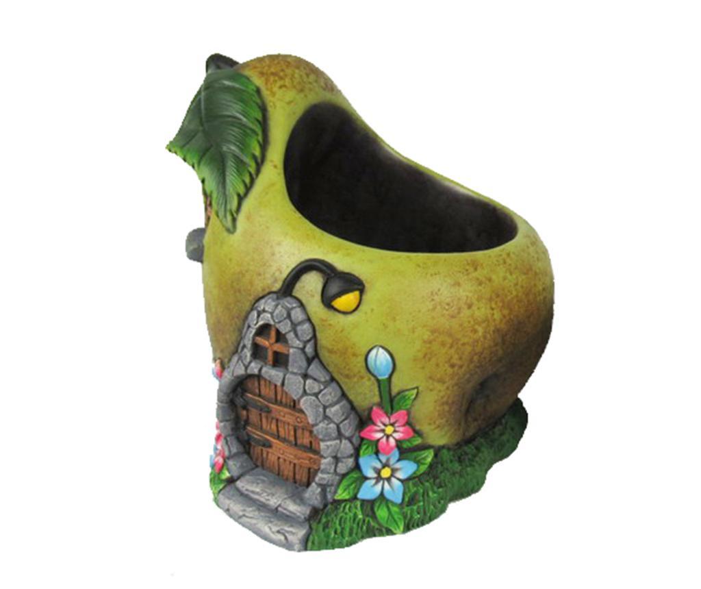 Ghiveci Pear House - Fedor poza