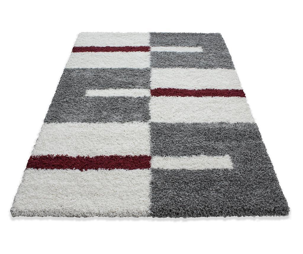 Covor Gala Red 160x230 cm - Ayyildiz Carpet, Rosu imagine
