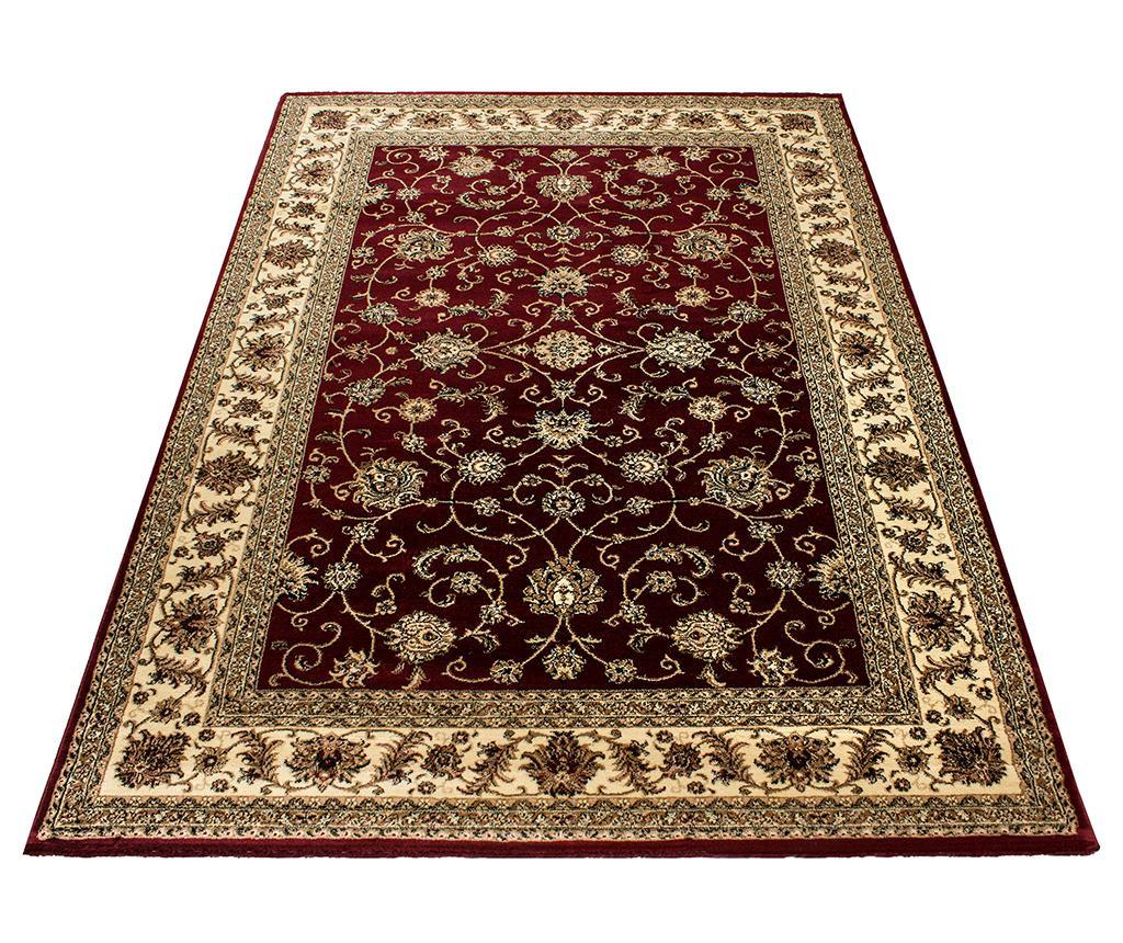 Covor Marrakesh Badran Red 200x290 cm - Ayyildiz Carpet, Rosu imagine