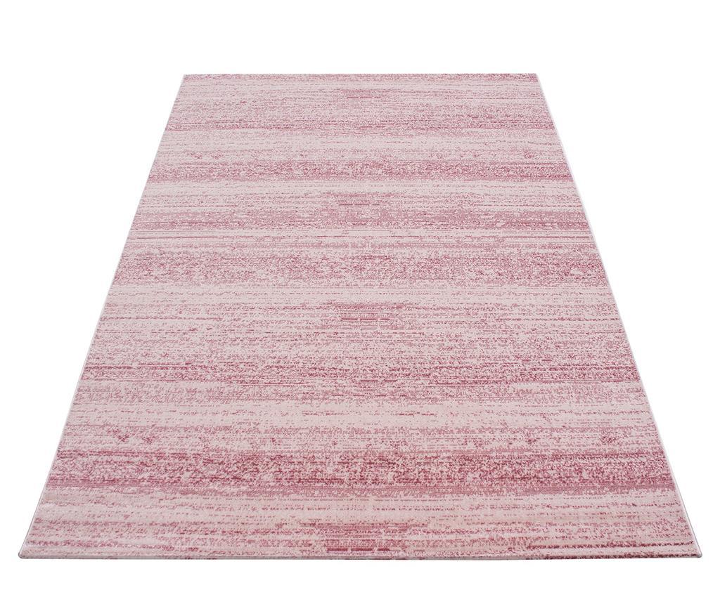 Covor Plus Gradient Pink 160x230 cm - Ayyildiz Carpet, Roz poza