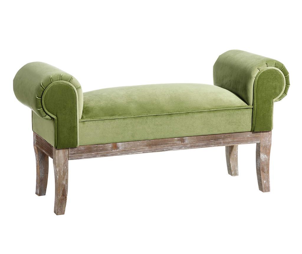 Bancheta Candace Green vivre.ro