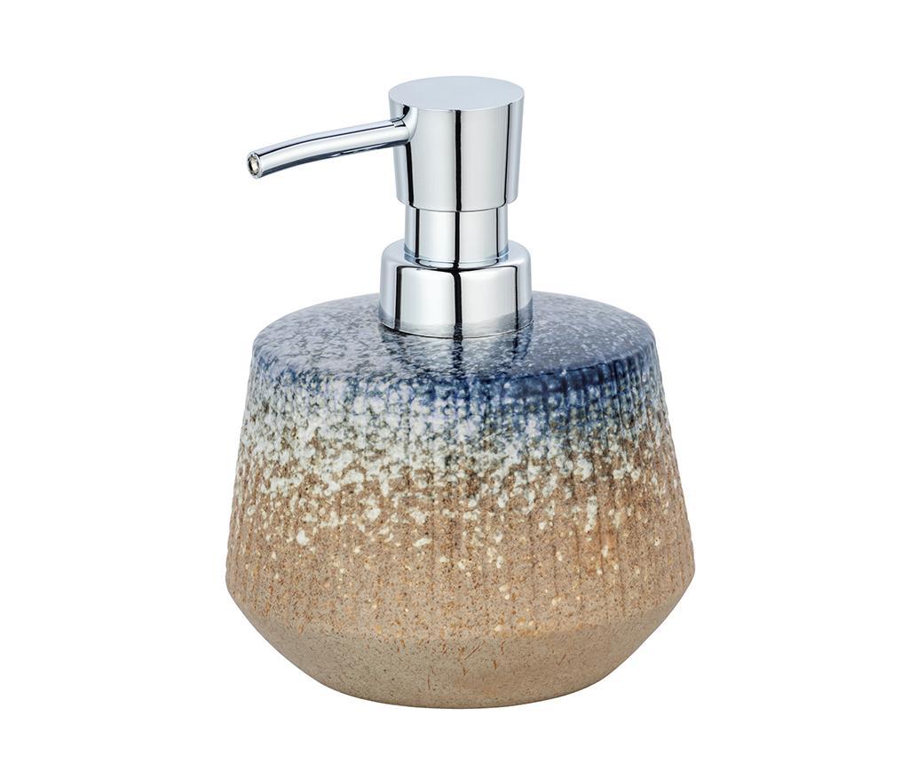 Dispenser sapun lichid Palace 400 ml imagine