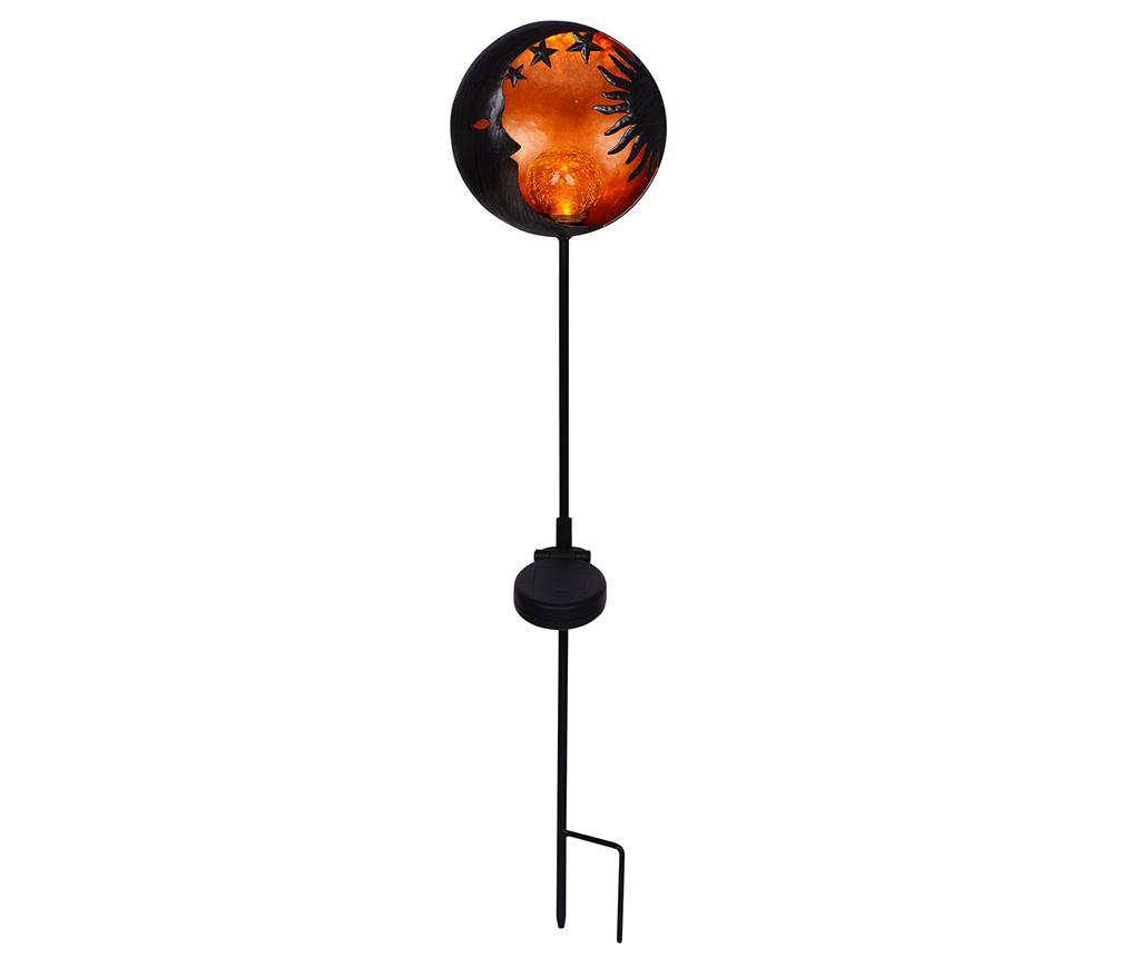 Lampa solara Tyson - Näve, Maro poza