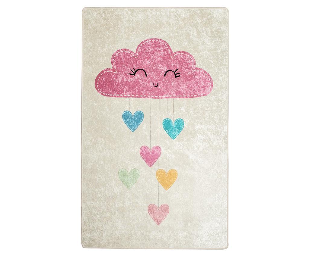 Covor Baby Cloud 140x190 cm