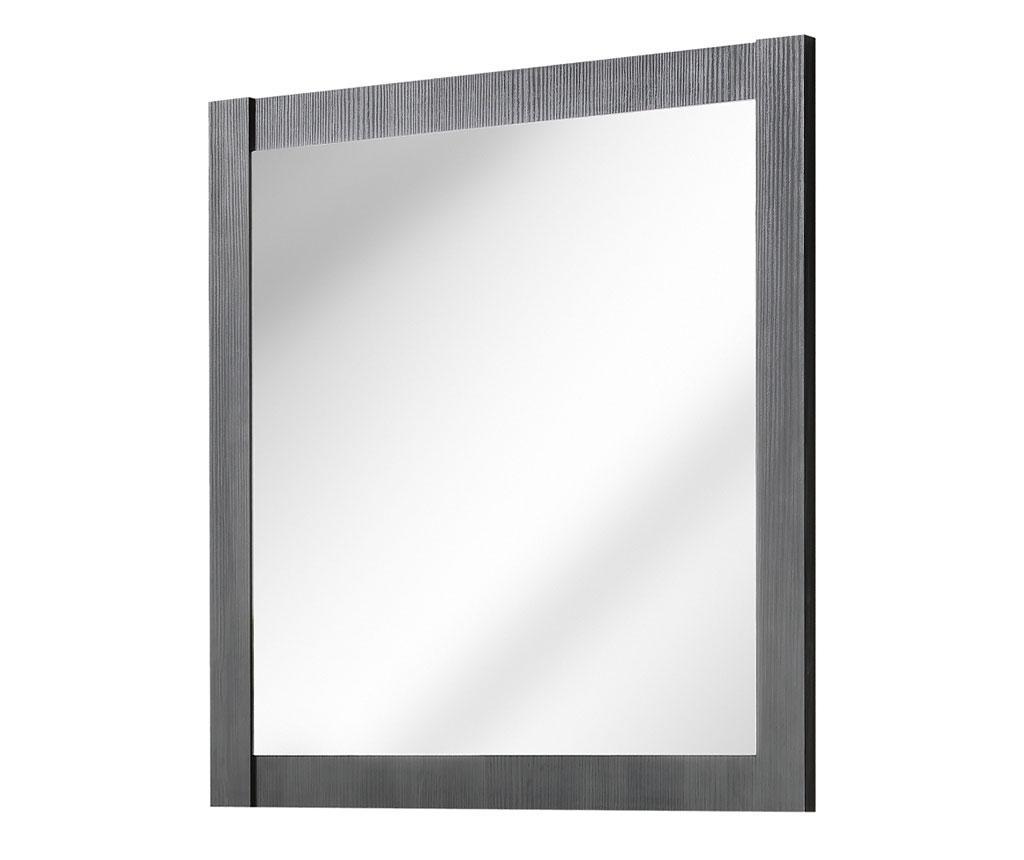 Oglinda Classic Graphite vivre.ro