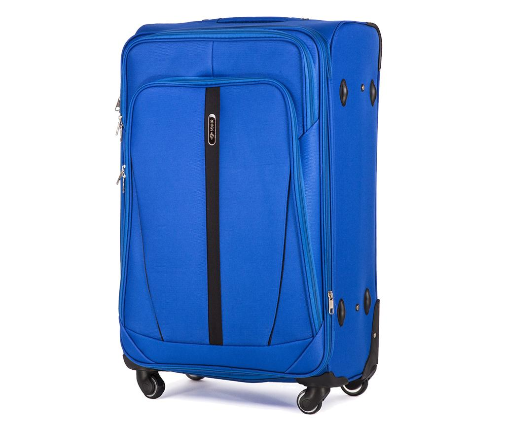 Troler Dynamic Light Blue 41 L imagine