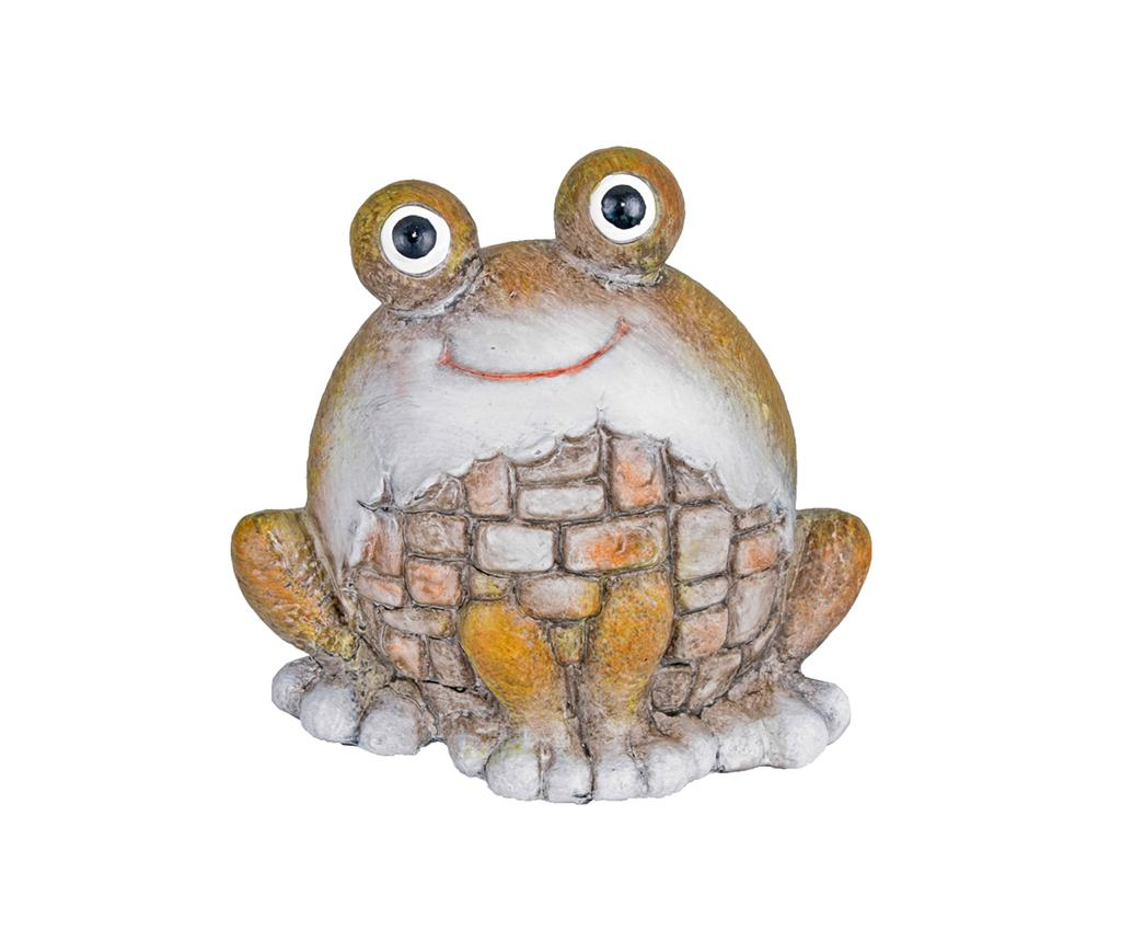 Decoratiune Frog - Garden Pleasure imagine