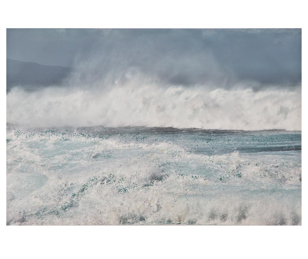 Tablou Seascape 80x120 cm