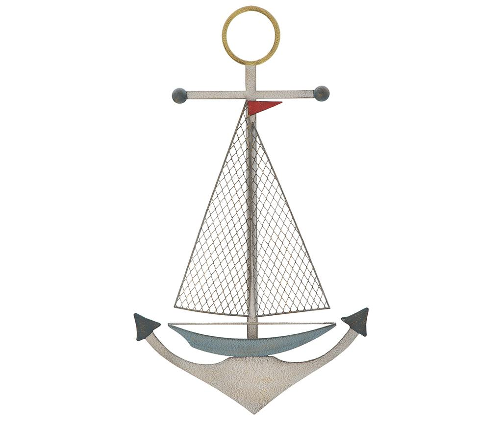 Decoratiune de perete Anchor imagine