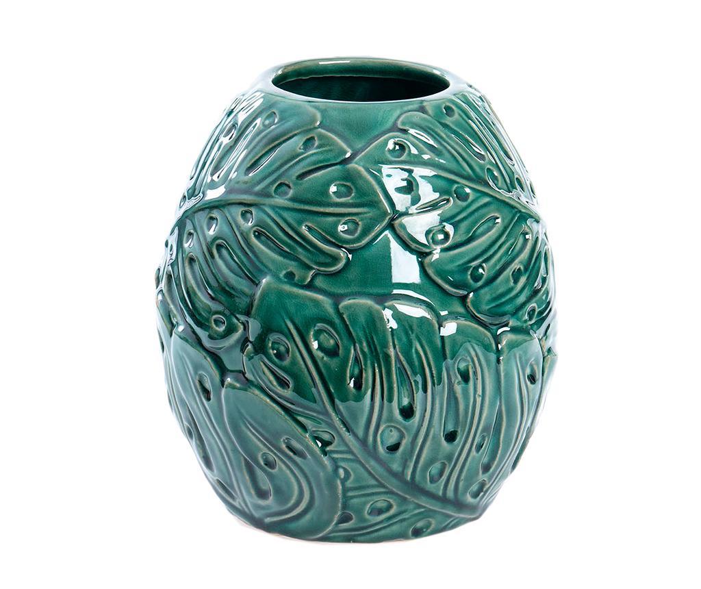 Vaza Shelia S imagine