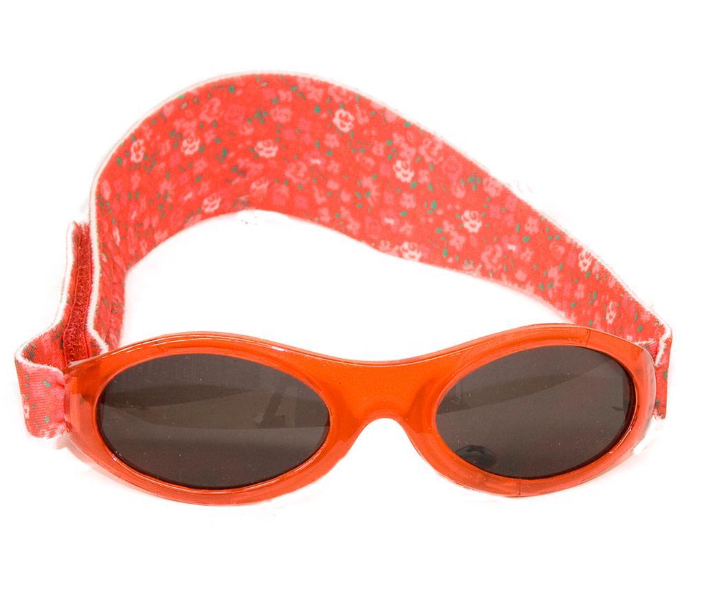 Ochelari de soare copii Banz Adventure Petit Floral 0-2 ani