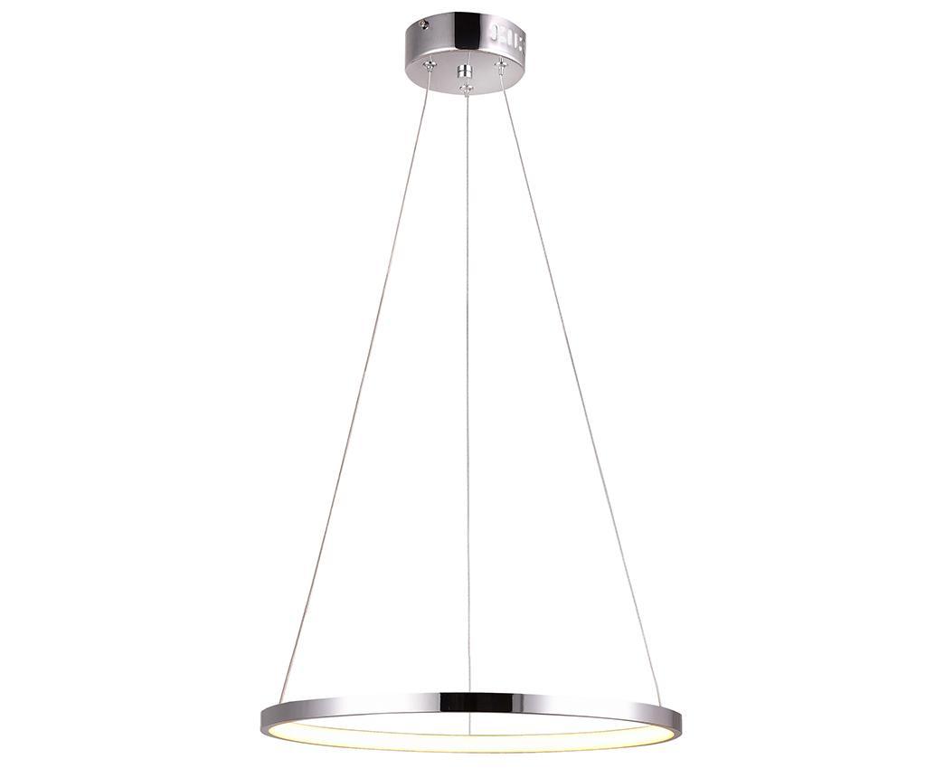 Lustra Lune Chrome - Candellux Lighting