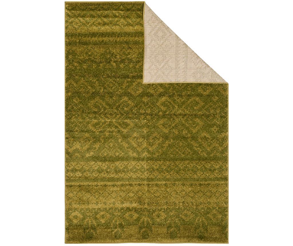 Covor Amir 120x180 cm - Safavieh, Verde imagine