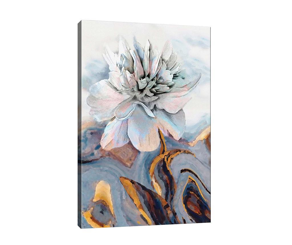 Tablou Diana 50x70 cm - Tablo Center, Multicolor imagine