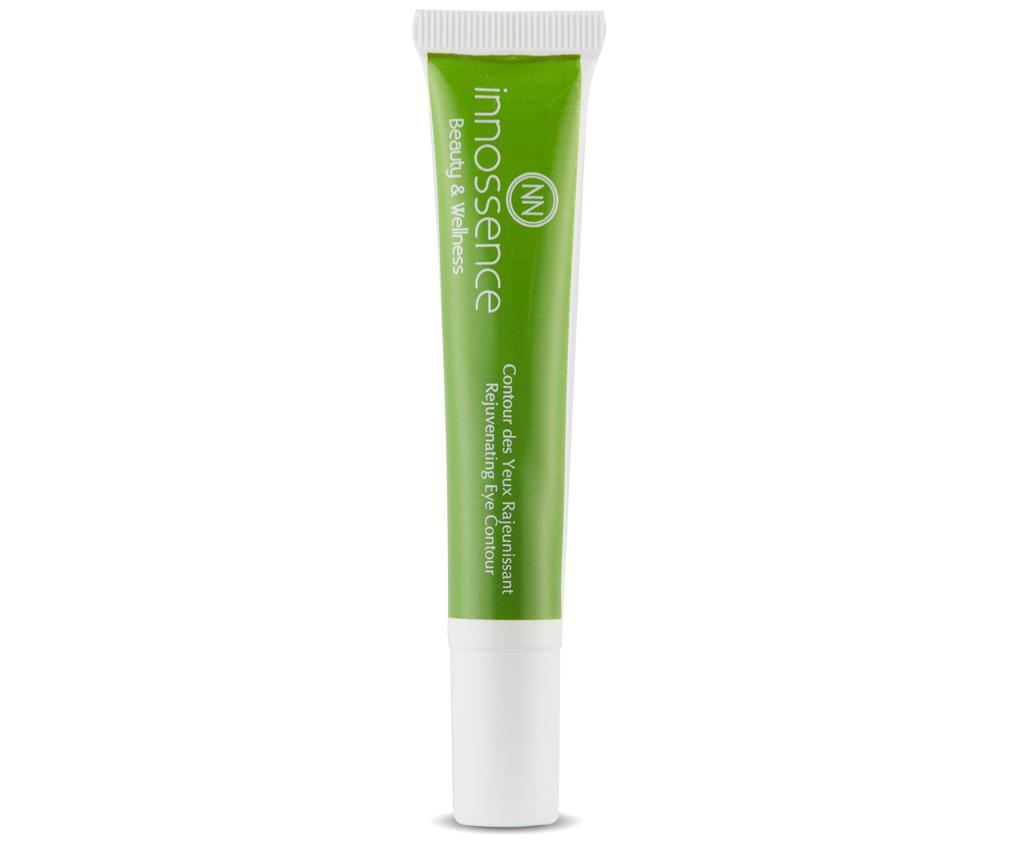 Crema contur de intinerire pentru ochi Matrixyl 15 ml