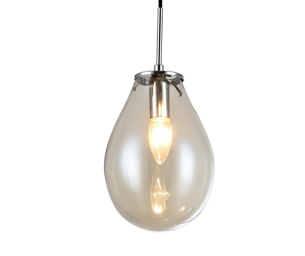 Lustra Fondi One - Light Prestige, Alb vivre.ro