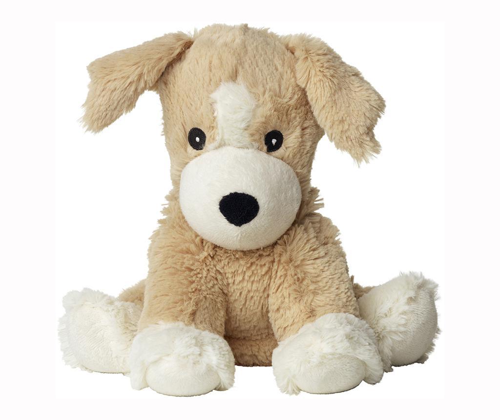 Jucarie pentru colici Thermo Teddy Puppy
