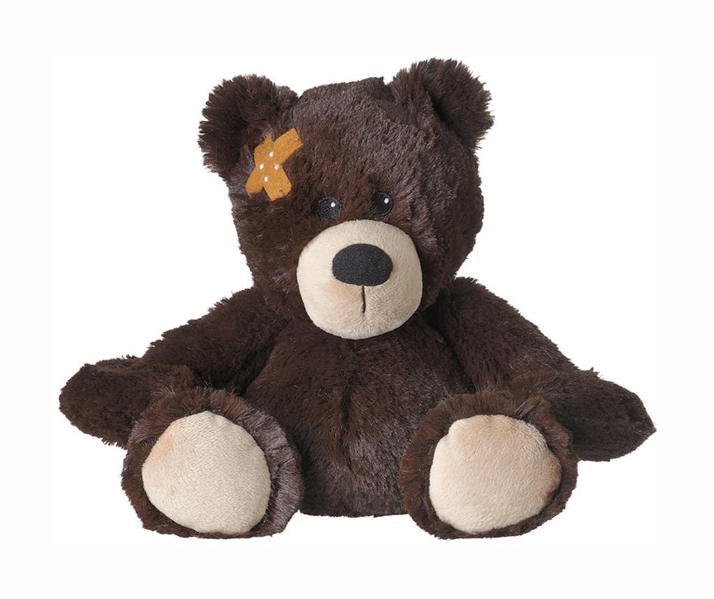Jucarie pentru colici Thermo Teddy Big Bear imagine