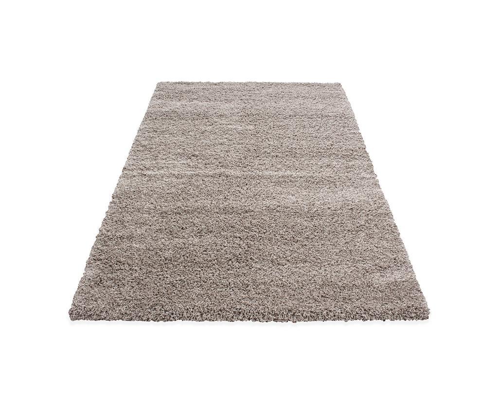 Covor Dream Beige 160x230 cm - Ayyildiz Carpet, Crem imagine