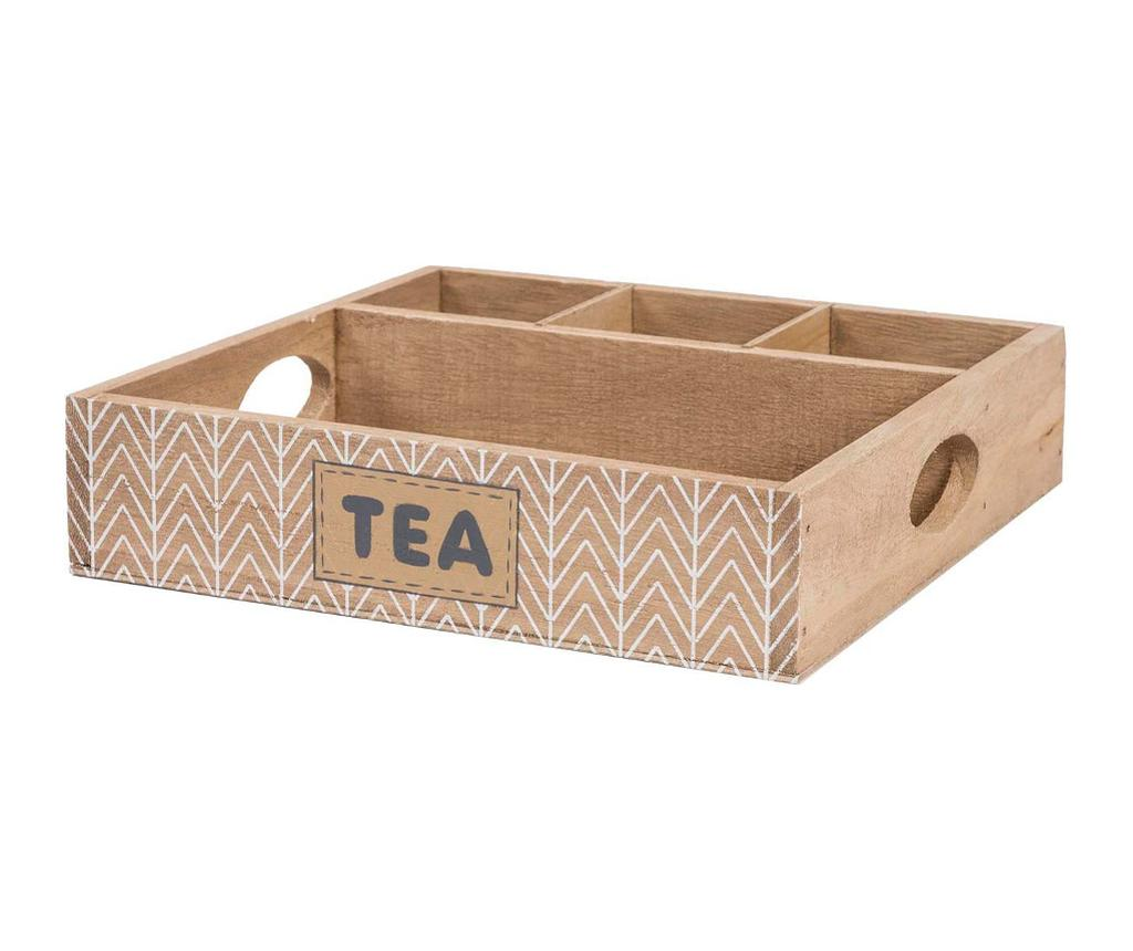 Organizator Tea imagine