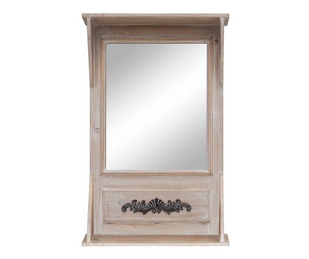 Oglinda Shell - Disraeli, Maro imagine
