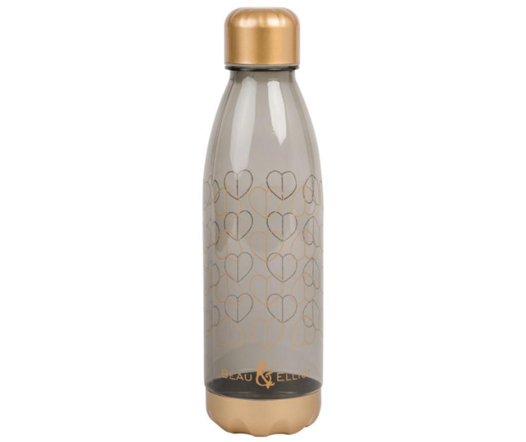 Sticla cu capac Dove 700 ml
