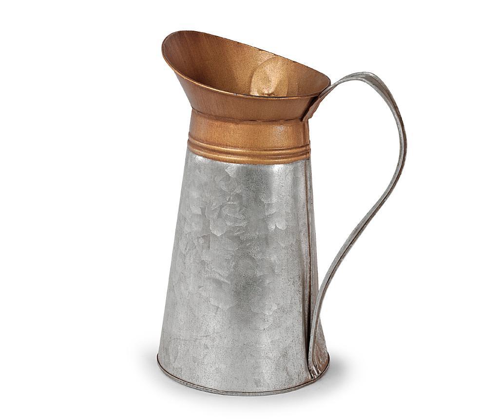 Carafa Copper