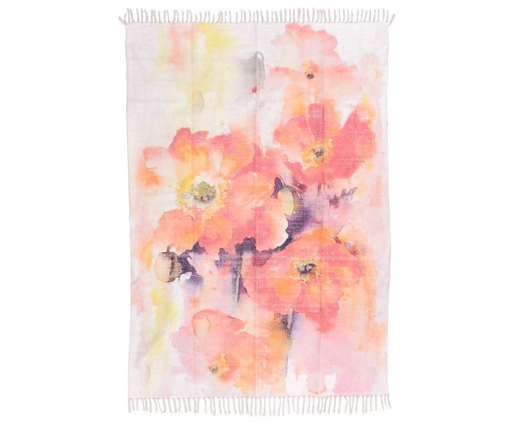 Covor Hayden 120x180 cm - inart, Multicolor vivre.ro