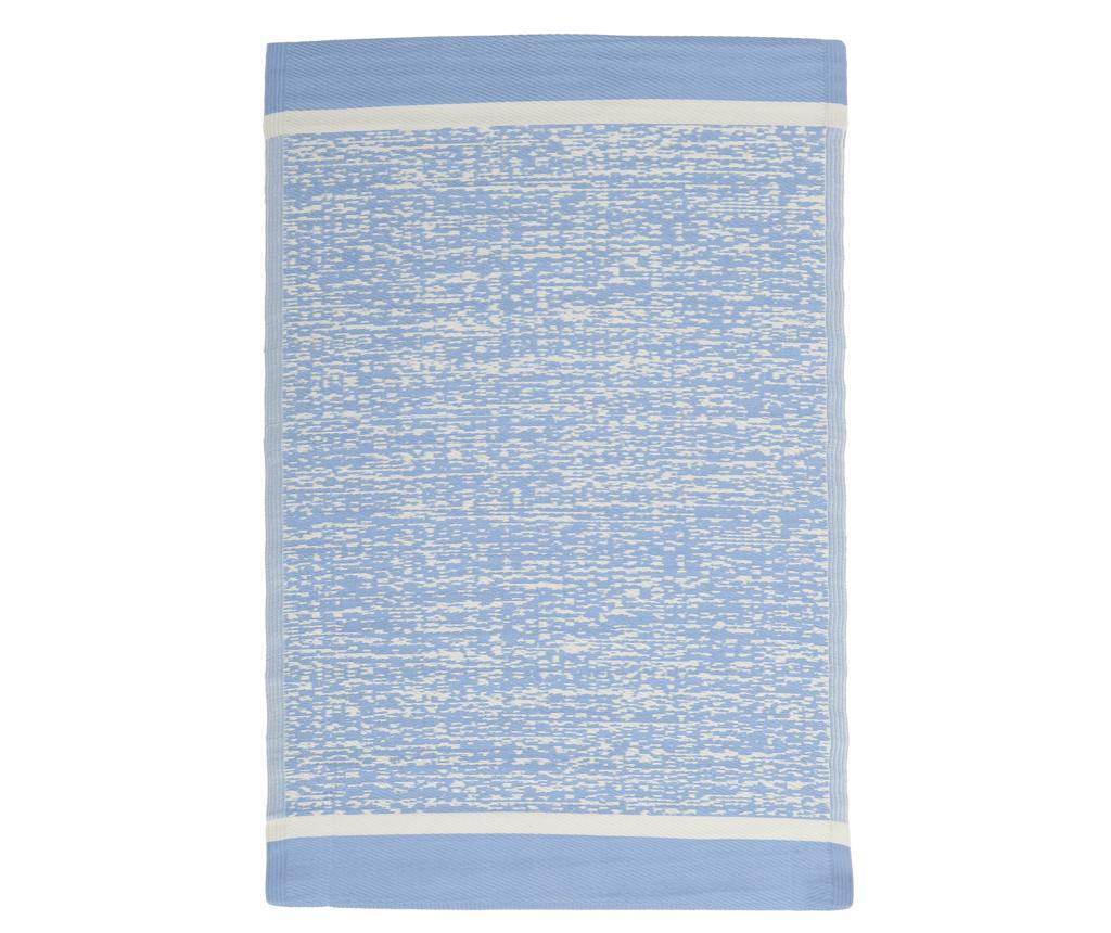 Covor Beau Blue 120x180 cm