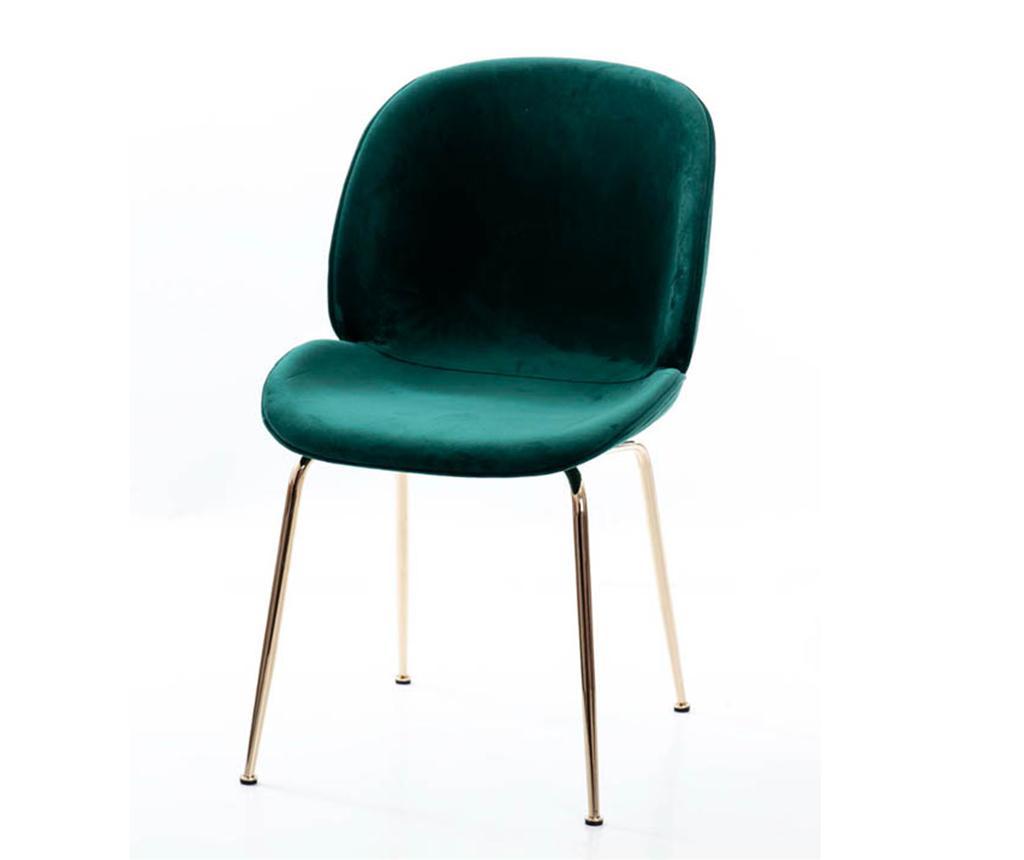 Scaun Caprio Green imagine