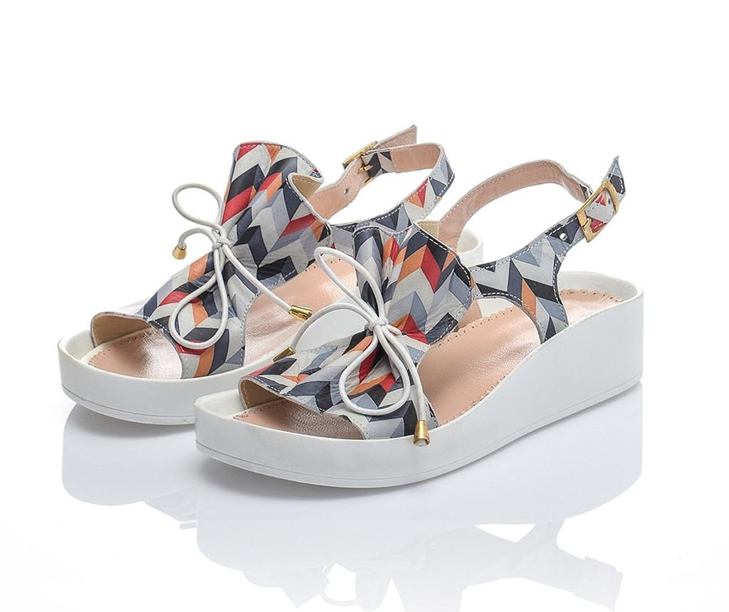 Sandale Dama Shante 38