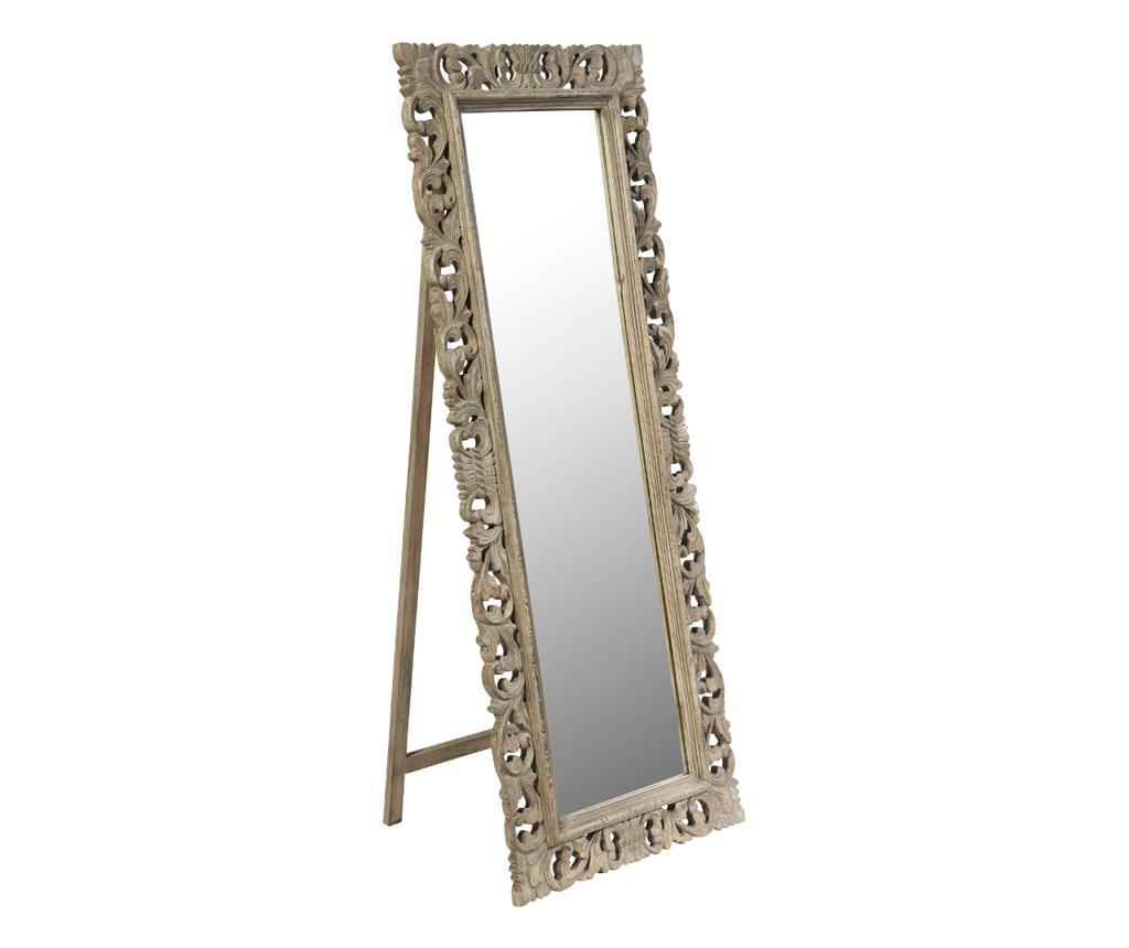 Oglinda de podea Huck - Novita Home, Multicolor imagine