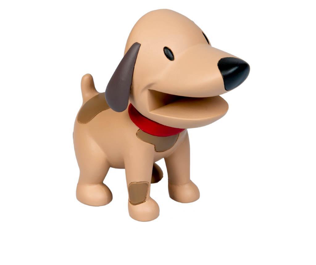 Suport pentru accesorii de birou Puppy Notes imagine
