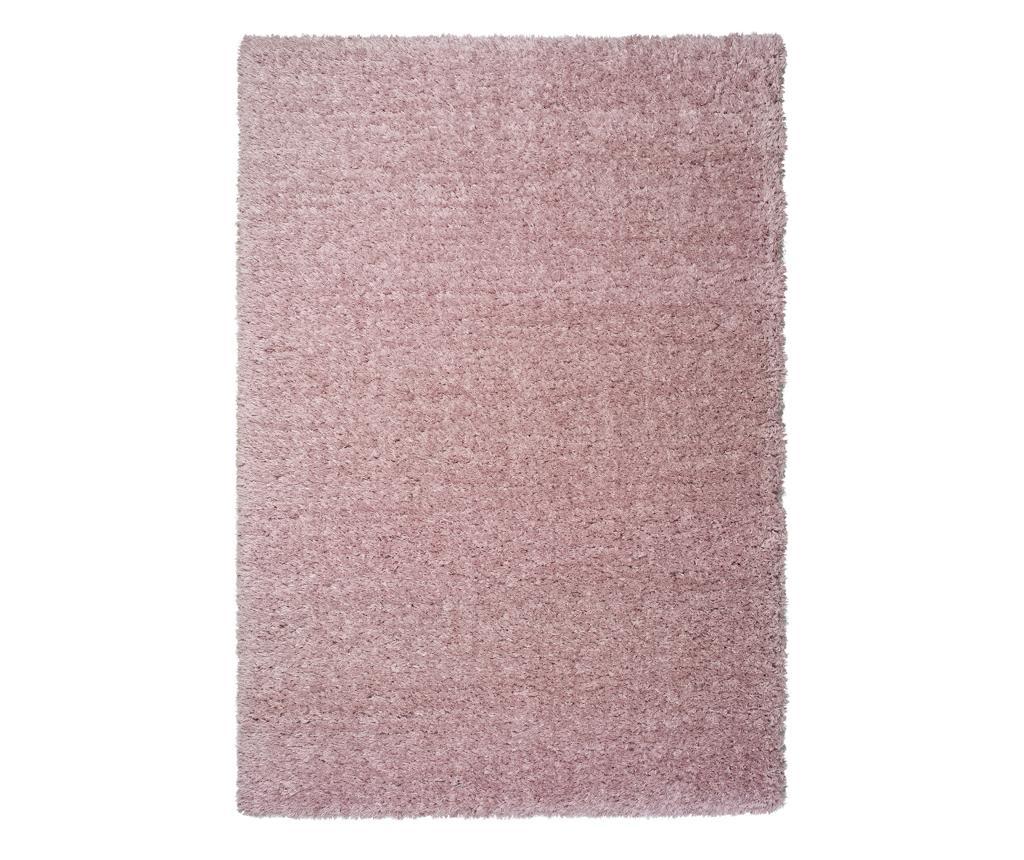 Covor Floki Pink 140x200 cm - Universal XXI, Roz vivre.ro