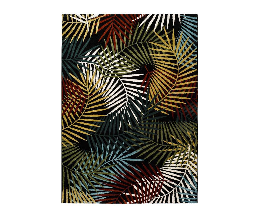 Covor Tropics Multicolor 140x200 cm - Universal XXI, Multicolor