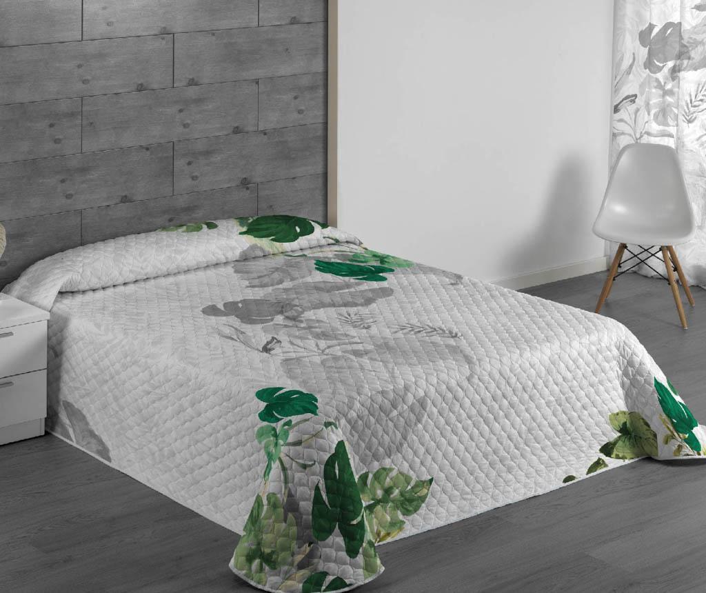 Cuvertura matlasata Moorea 265x270 cm imagine