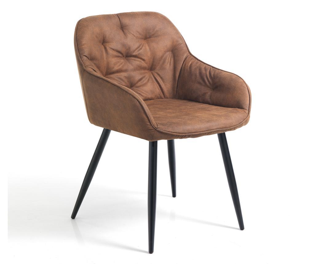 Set 2 scaune Lovely - Tomasucci, Maro imagine