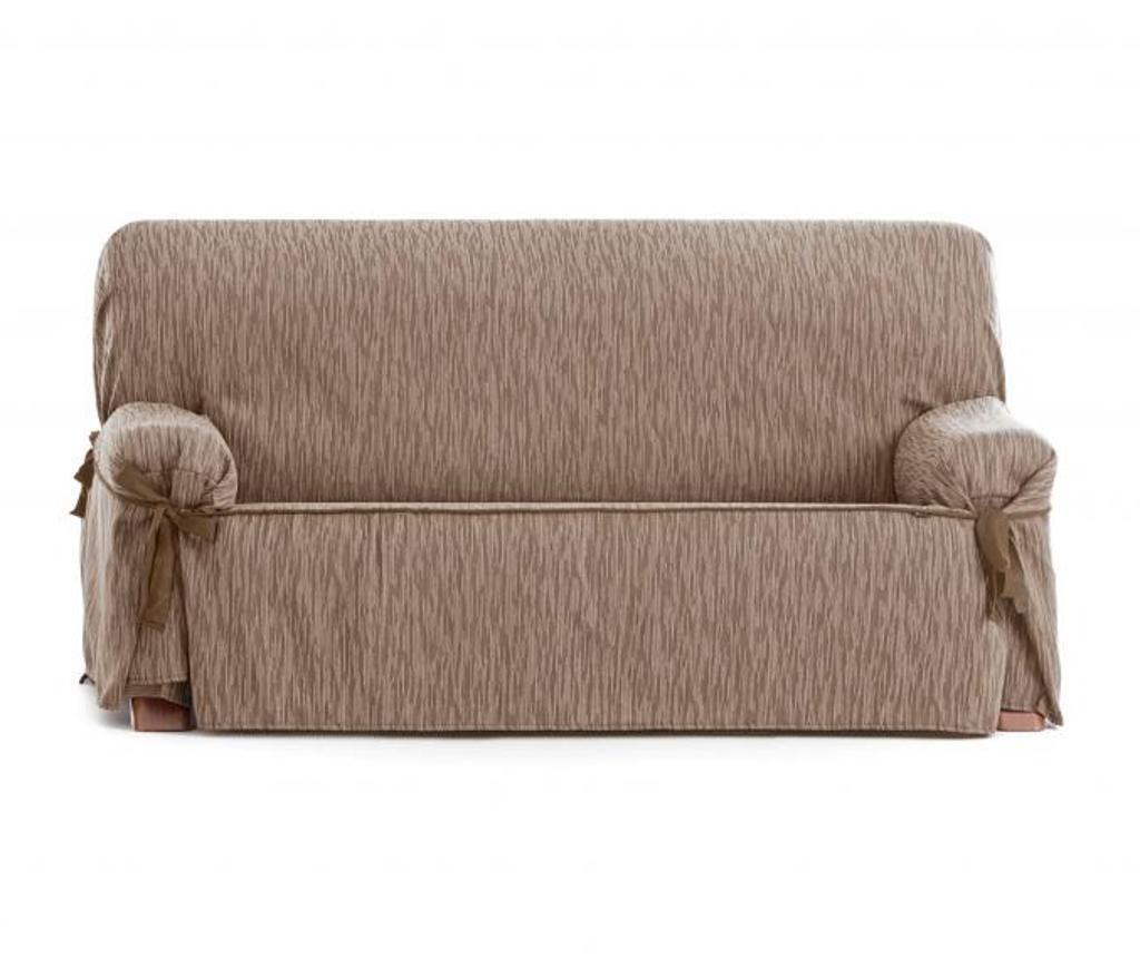 Husa Pentru Canapea Indico Linen 180-220 Cm