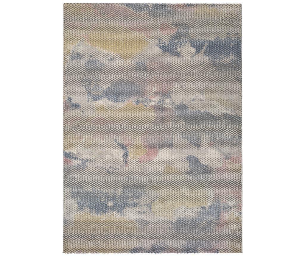 Covor Kerati 160x230 cm - Universal XXI, Multicolor