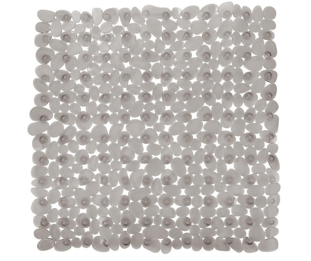Covor de cada Paradise Grey 54x54 cm imagine