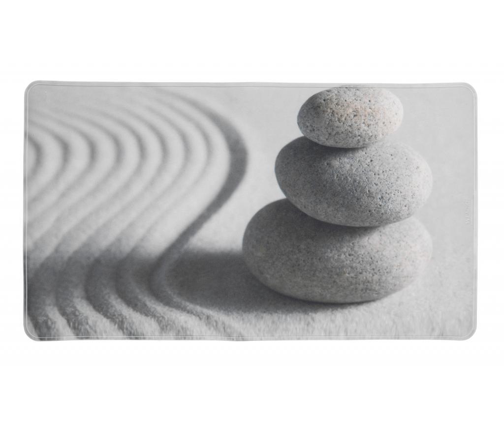 Covoras pentru cada Sand and Stone 40x70 cm imagine