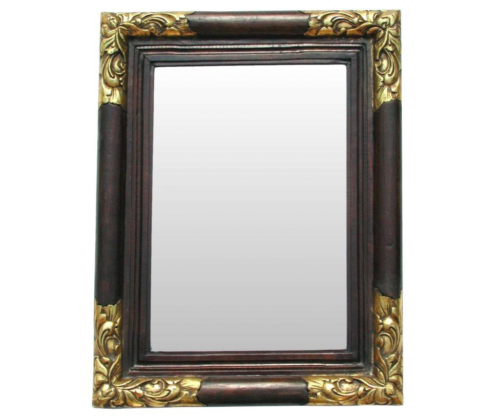 Oglinda - Bolzonella, Maro poza