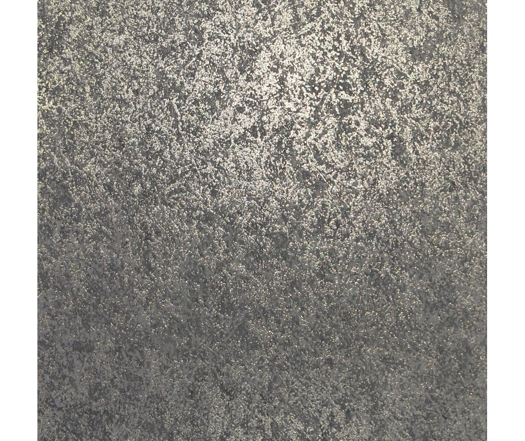 Tapet Texture Bronze Kiss Foil 53x1005 cm